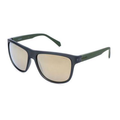 Polaroid Okulary przeciwsłoneczne PLD2057SPolaroid Okulary przeciwsłoneczne