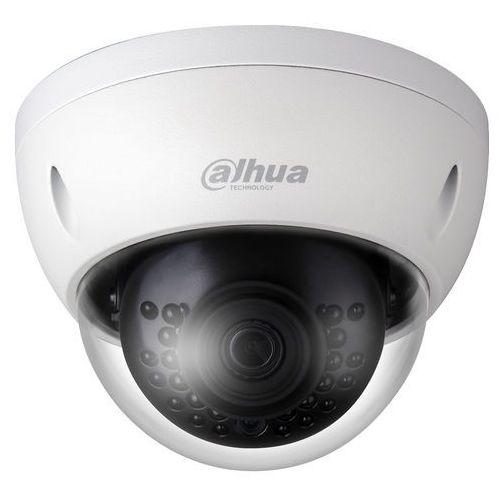 DH-IPC-HDBW1320EP-0280B Kamera IP 3 MPx kopułka 2,8mm DAHUA