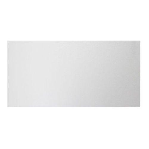 Glazura pronti 30 x 60 cm uni bianco 1,44 m2 marki Ceramstic