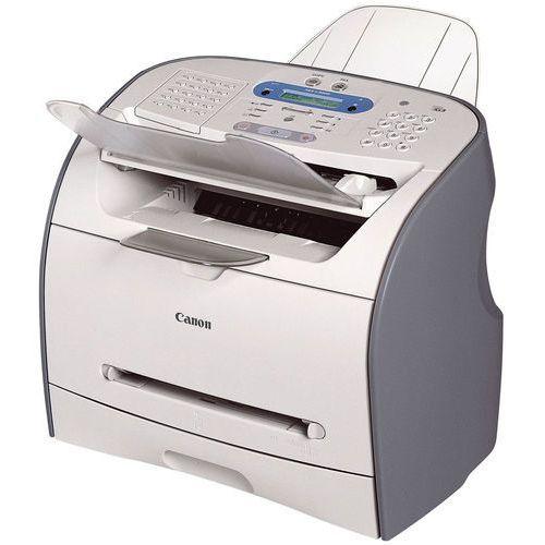 L380 marki Canon - faks