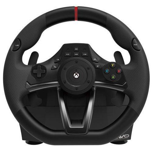 Kierownica HORI Overdrive (Xbox One)