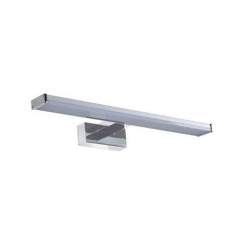 Prezent Led kinkiet łazienkowy led/8w/230v
