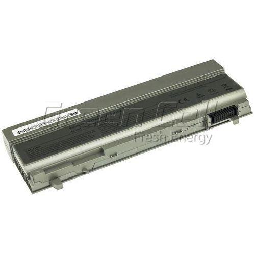 Dell Latitude E6400 / 0HJ590 6600mAh Li-Ion 11.1V (GreenCell) (5902701413620)