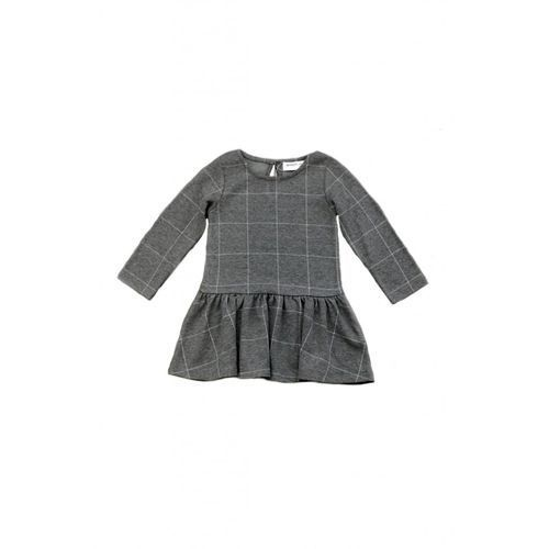 Sukienka dziewczęca 6k37ae marki Minoti