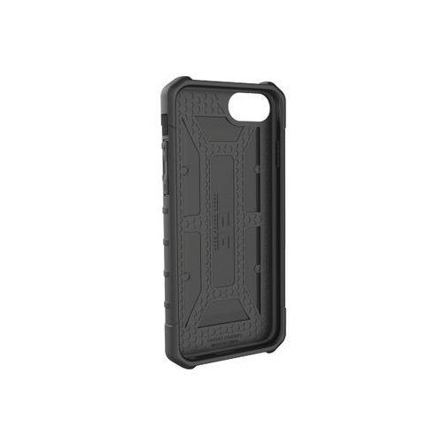 UAG Pathfinder Apple iPhone 6s/7/8 Czarny >> BOGATA OFERTA - SZYBKA WYSYŁKA - PROMOCJE - DARMOWY TRANSPORT OD 99 ZŁ!