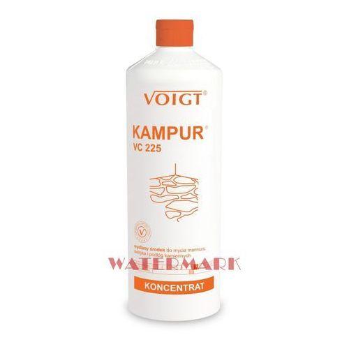 Voigt Kampur 1l vc225 pielęgnacja kamienia, marmuru i lastryko (5901370022508)