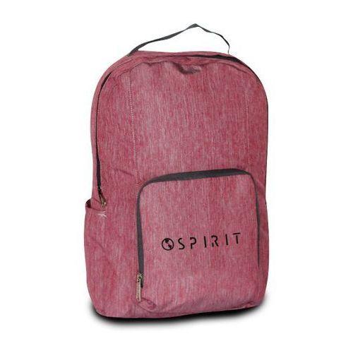 Plecak składany spirit marki Copywrite
