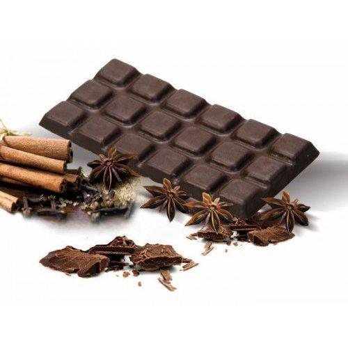 Mydło glicerynowe SMF-20 tabliczka ciemnej czekolady 95 g