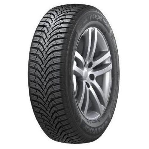 Hankook i*cept RS2 W452 135/70 R15 70 T