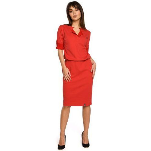 ae6fd51caf2b7f Suknie i sukienki Ceny: 119.2-139.5 zł, ceny, opinie, sklepy (str. 9 ...