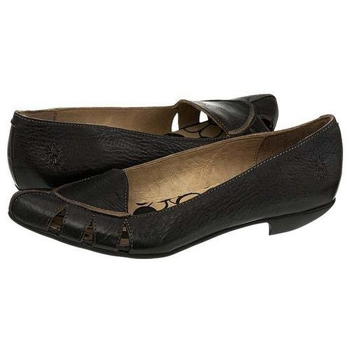 30a3ab466f012 Buty damskie Producent: Bullboxer, Producent: Fly London, ceny ...