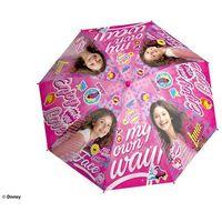 Parasol automatyczny soy luna marki Perletti