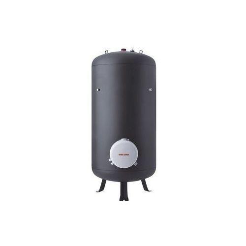 Stiebel eltron - okazje Pojemnościowy ciśnieniowy ogrzewacz wody sho ac 600 6/12