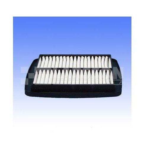 Filtr powietrza  hfa3605 3130000 suzuki gsx-r 750 marki Hiflofiltro