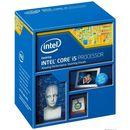 Intel i5-4590 3.30GHz 6MB BOX