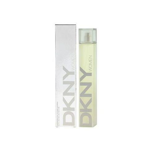 Donna Karan Dkny EDP 50 ml UNBOX