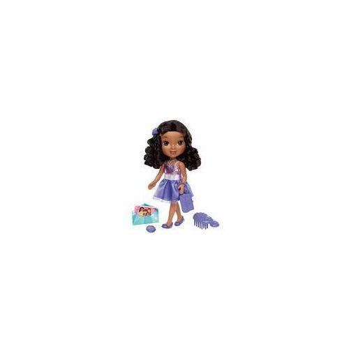 Dora dance party  (emma) wyprodukowany przez Fisher price