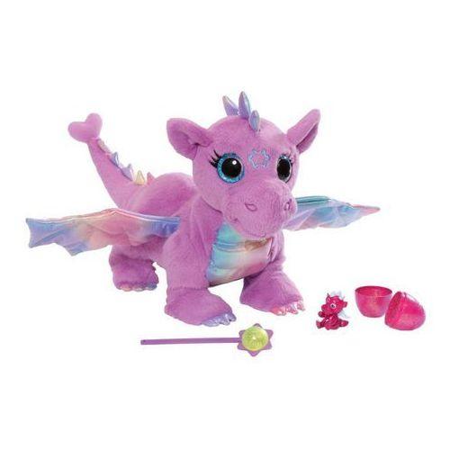 Zapf Baby born® baby dragon interactive creation (822456) (4001167822456)