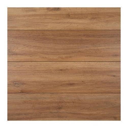 Colours Panel podłogowy davenport ac4 1 996 m2 (3663602997634)