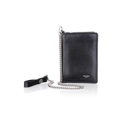 767289206c26a Portfele i portmonetki Rodzaj produktu: portfel, ceny, opinie ...