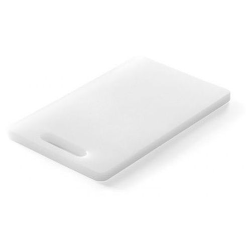 Hendi Deska do krojenia z uchwytem | rózne wymiary - kod Product ID