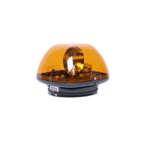 Lampa ostrzegawcza 3 śruby 12v 24v b100.00 marki Britax