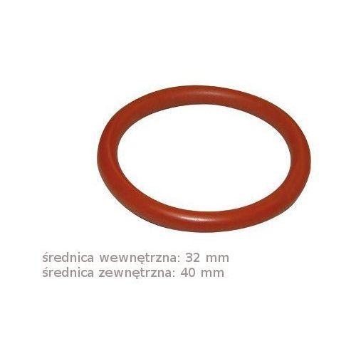 Uszczelka o-ring do bloku zaparzacza Saeco 32 mm