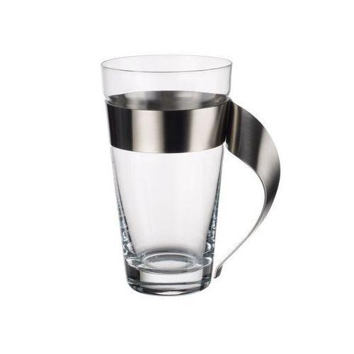 - szklanka do latte macchiato - newwave 11-3737-3421 darmowa wysyłka - idź do sklepu! marki Villeroy & boch
