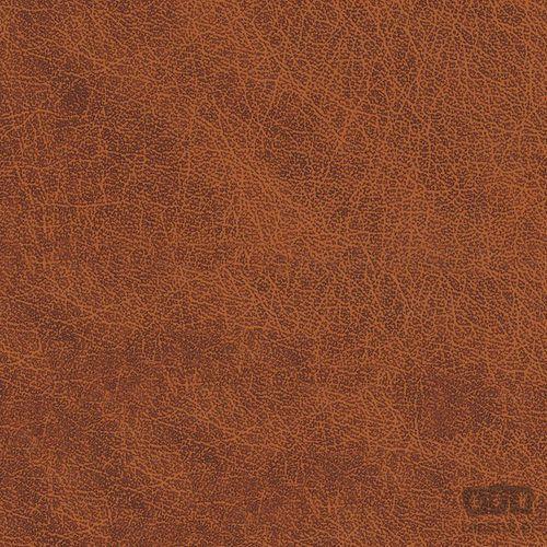 Okleina meblowa goldhavanna 90cm 200-5451, 200-5451