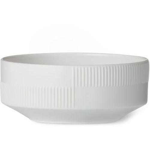 Rosendahl Miseczka duet biała porcelana (21232)
