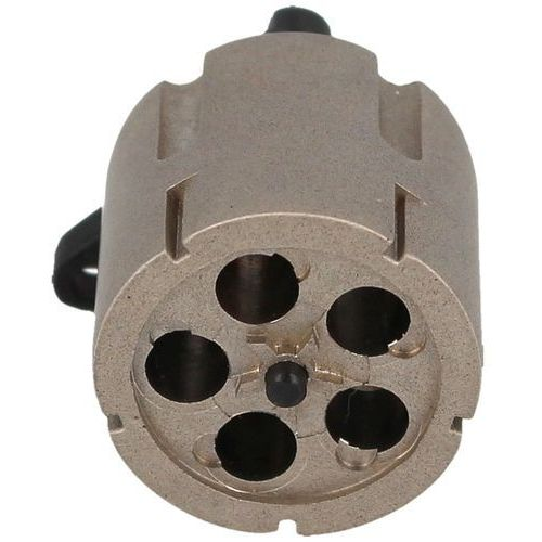 Ekol Bęben rewolwer alarmowy kal. 6mm ( arda c-1l satin) (2010000148266)