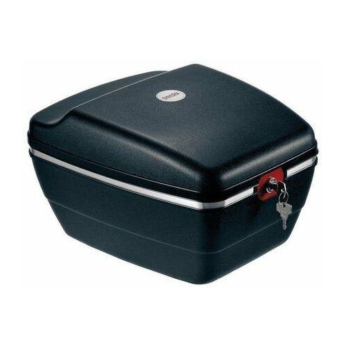 OKAZJA - Bagażnik turystyczny Kufer Gerda 14 litrów