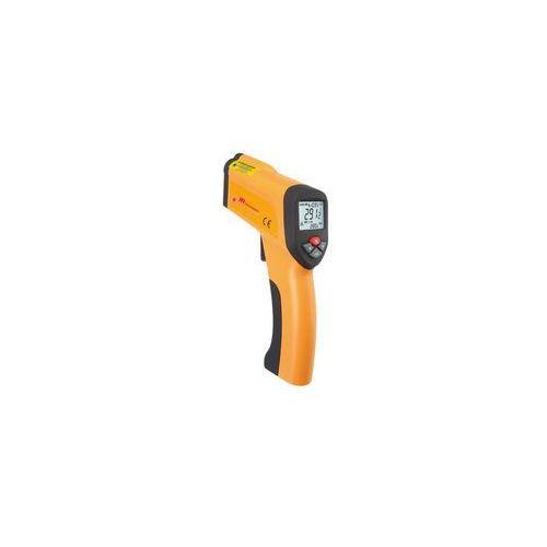 Pirometr laserowy MT1300 -50C +1300C, 119