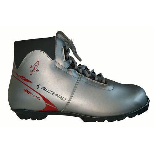 BLIZZARD S-15 - buty biegowe R. 48 (part)