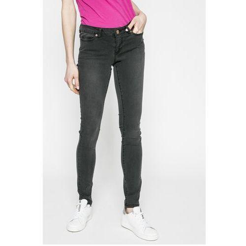 Noisy May - Jeansy Eve, jeans