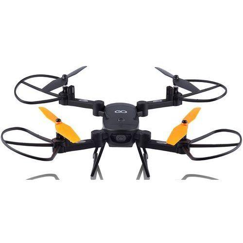 Goclever Dron transformer fpv (5906736073354)