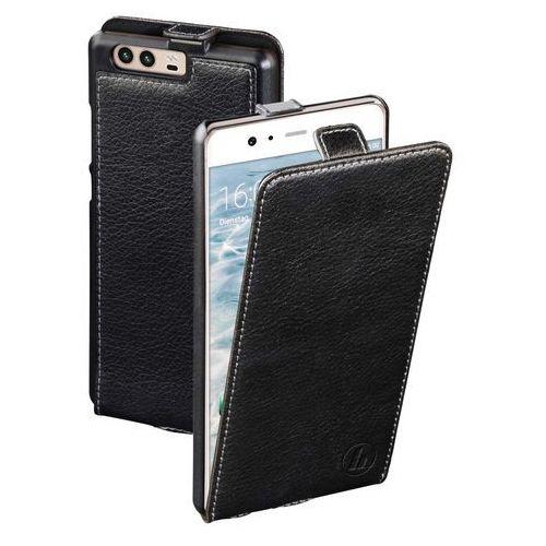 Hama Smart Case GSM Huawei P10, CZARNY (001811770000) Darmowy odbiór w 21 miastach!, 001811770000