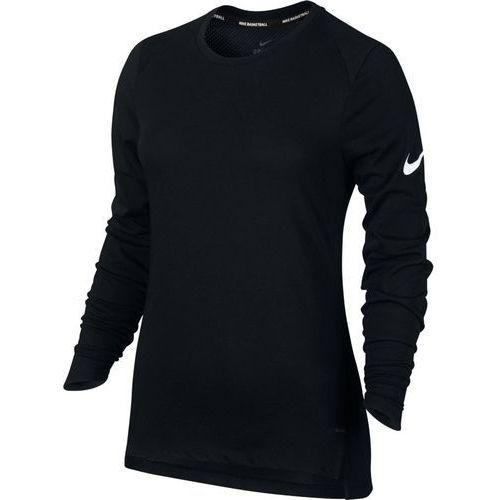 Koszulka Nike Dry Elite - 842740-010 - Black