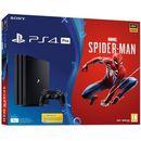 Konsola Sony PlayStation 4 PRO 1TB zdjęcie 15