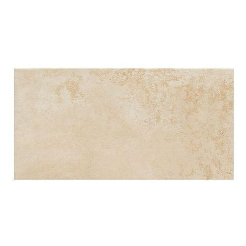Arte Glazura neutral 29,8 x 59,8 cm brązowy 1,07 m2