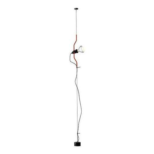 Flos Parentesi-reflektorek na lince pionowy wys.180-400cm