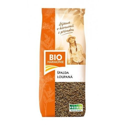 Orkisz ziarno bio 1kg -  marki Bioharmonie