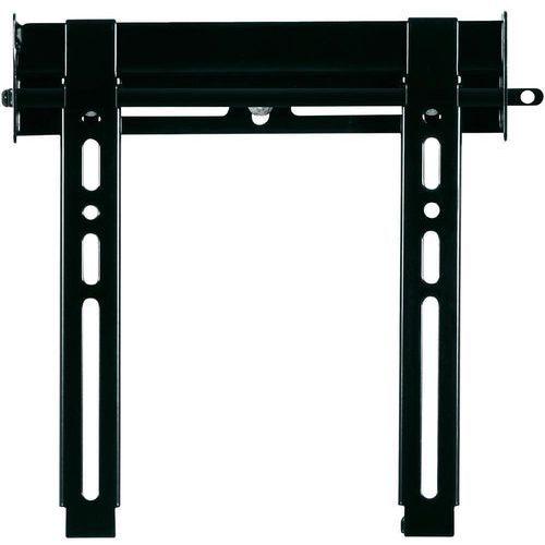 Uchwyt ścienny do TV, LCD B-Tech BTV500, Maksymalny udźwig: 40 kg, 81,3 cm (32