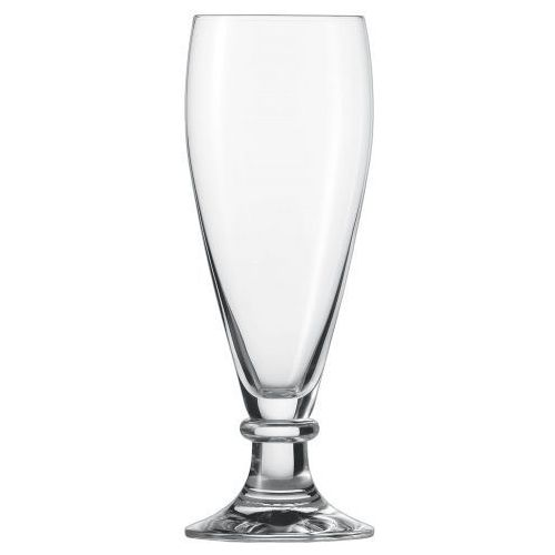 Schott Zwiesel Beerglass Szklanki do Piwa Brussel 400ml 6szt