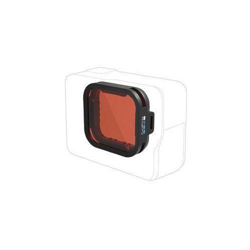 GoPro Filtr do wody niebieskiej dla HERO5 Black (bez obudowy), kup u jednego z partnerów