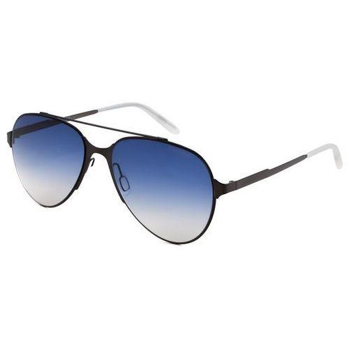 Carrera Okulary słoneczne 113/s the impel maverick rfb/uy