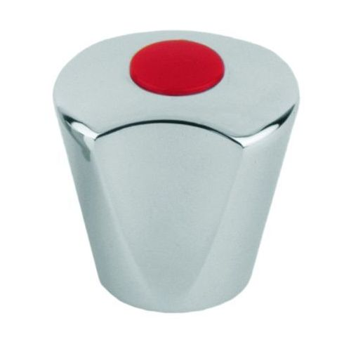 Uchwyt głowica ceramiczna, 892-271-00-EU