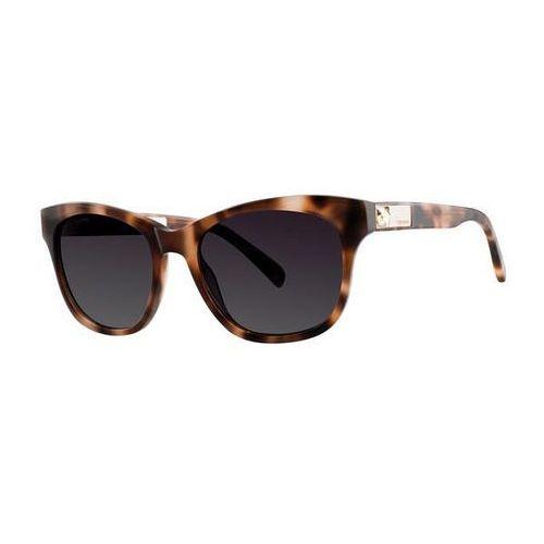 Vera wang Okulary słoneczne jalena almd to