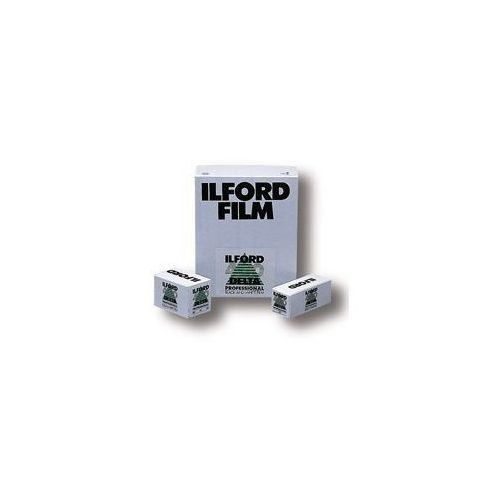 Ilford delta 400 puszka 35x30,5m