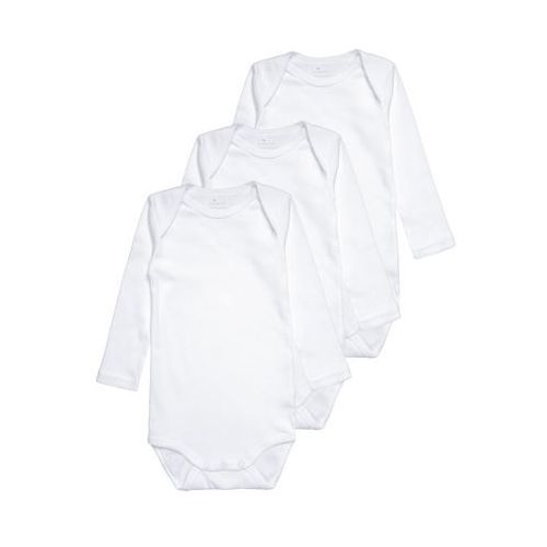 Name it NITBODY SOLID 3 PACK Body bright white (5713441561744)